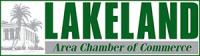 Lakeland Chamber Logo
