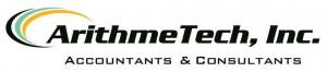 ArithmeTech, Inc.